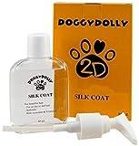 EHASO Doggy Dolly PS001 Silk Coat Fellpflege aus Flüssig